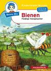 Benny Blu - Bienen