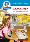 Benny Blu - Computer