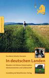 Vergrößerte Darstellung Cover: In deutschen Landen. Externe Website (neues Fenster)
