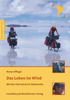 Vergrößerte Darstellung Cover: Das Leben im Wind. Externe Website (neues Fenster)
