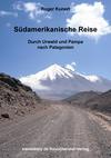 Vergrößerte Darstellung Cover: Südamerikanische Reise. Externe Website (neues Fenster)