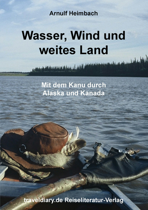 Wasser, Wind und weites Land