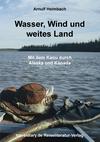 Vergrößerte Darstellung Cover: Wasser, Wind und weites Land. Externe Website (neues Fenster)