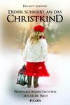 Vergrößerte Darstellung Cover: Didier schreibt an das Christkind. Externe Website (neues Fenster)