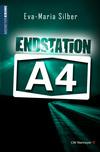 Endstation A4