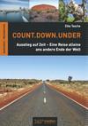 Vergrößerte Darstellung Cover: Count.Down.Under. Externe Website (neues Fenster)