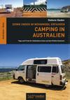 Vergrößerte Darstellung Cover: Camping in Australien. Externe Website (neues Fenster)