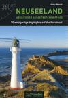 Vergrößerte Darstellung Cover: Neuseeland abseits der ausgetretenen Pfade. Externe Website (neues Fenster)