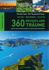Vergrößerte Darstellung Cover: 360 Neuseeland-Träume. Externe Website (neues Fenster)