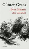 Vergrößerte Darstellung Cover: Beim Häuten der Zwiebel. Externe Website (neues Fenster)