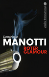 Roter Glamour