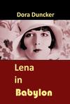Lena in Babylon