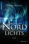 Jenseits des Nordlichts