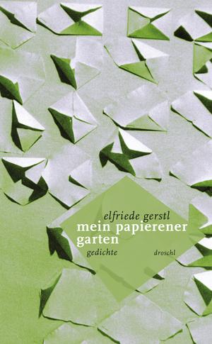 Mein papierener Garten