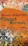 Planet Wermut