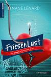 FriesenLust