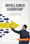 Erfolg durch Leadership