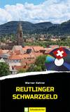 Reutlinger Schwarzgeld