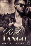 Rock Tango