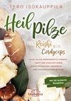Vergrößerte Darstellung Cover: Heilpilze. Externe Website (neues Fenster)