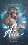 Tick Tock Alice