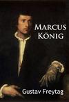 Marcus König