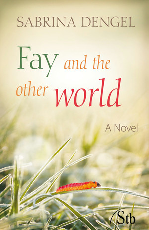 Fay and the other world
