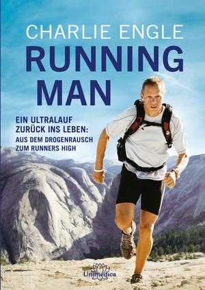 Running Man