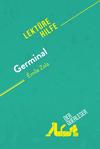 Germinal von Émile Zola (Lektürehilfe)