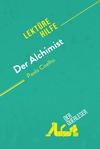 Der Alchimist von Paulo Coelho (Lektürehilfe)