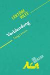 Verblendung von Stieg Larsson (Lektürehilfe)