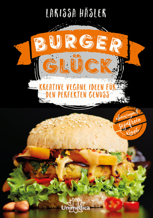 Burgerglück