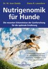 Nutrigenomik für Hunde