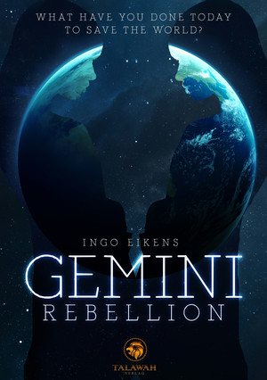 Gemini Rebellion