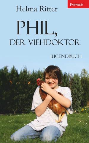 Phil, der Viehdoktor
