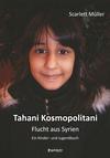 Tahani Kosmopolitani