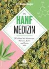 Vergrößerte Darstellung Cover: Die Hanf-Medizin. Externe Website (neues Fenster)