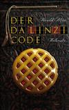 Der Da-Linzi-Code