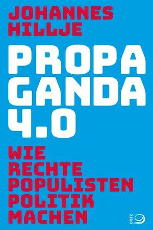 Populismus 4.0