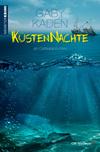 Vergrößerte Darstellung Cover: Küstennächte. Externe Website (neues Fenster)