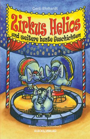 Zirkus Helios
