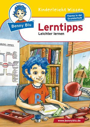 Benny Blu - Lerntipps