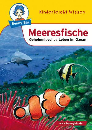 Benny Blu - Meeresfische