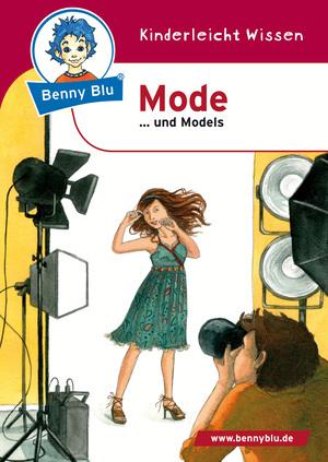 Benny Blu - Mode