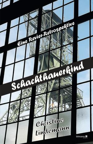 Schachthauerkind
