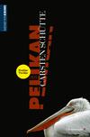Der Pelikan - Ein Profiler-Thriller