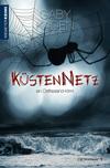 Vergrößerte Darstellung Cover: KüstenNetz. Externe Website (neues Fenster)