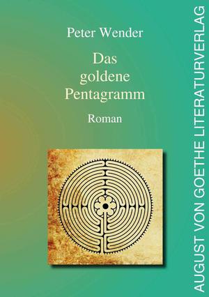 Das goldene Pentagramm