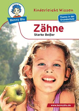 Benny Blu - Zähne