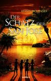 Der Schatz der San José